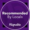 alignable_c
