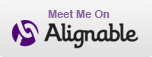 Meet us on Alignable!