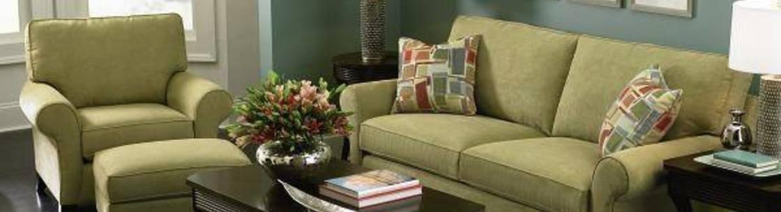 Infinger Furniture Llc Goose Creek Sc Alignable