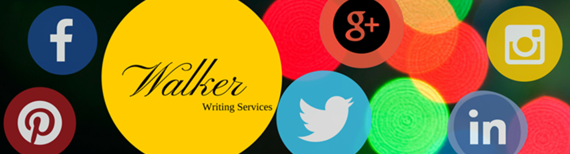 writing service vancouver