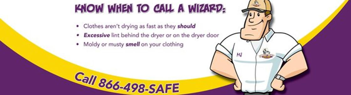 Dryer Vent Wizard Danbury Ct Alignable