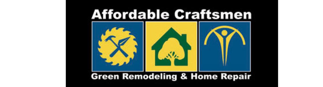 Affordable Craftsmen Home Remodeling, Marietta GA