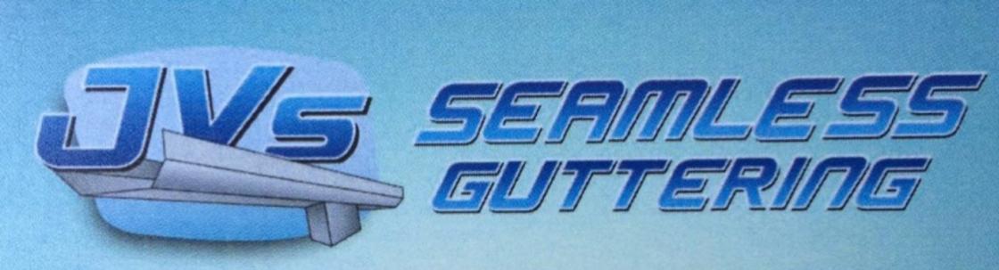 Jv S Seamless Guttering Llc Plano Tx Alignable