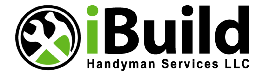 Ibuild Handyman Services Denton Tx Alignable