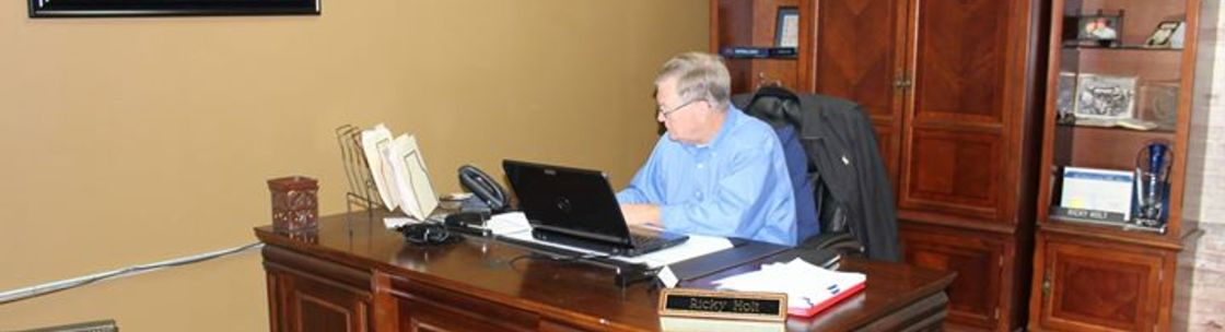 Ricky Holt Farmers Insurance Agent - Opelika, AL - Alignable