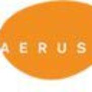 Beyond Guardian Air Purifier by Aerus SW Florida in Sarasota