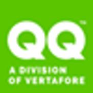 QQ Solutions, Inc  - Deerfield Beach, FL - Alignable