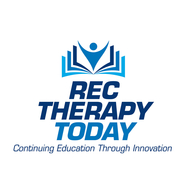 Rec Therapy Today with Danny Pettry - Kenova Area - Alignable