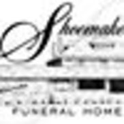 Shoemaker Funeral Home - Blairsville Area - Alignable