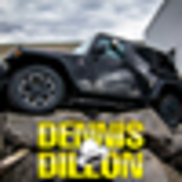 Dennis Dillon Dodge >> Dennis Dillon Chrysler Jeep Dodge Ram Caldwell Id Alignable