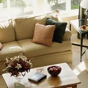 Thomas Furniture Paducah Ky