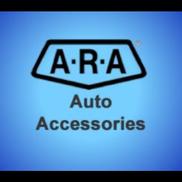 Auto Service Repair Amp Parts Businesses In Calgary Ab