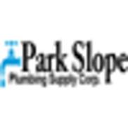 Park Slope Plumbing Supply Brooklyn Ny Alignable