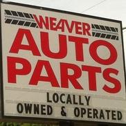 Weaver Auto Parts >> Weaver Auto Parts Waunakee Wi Alignable