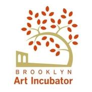 Bridges 2 Health, Family Support by Brooklyn Art Incubator