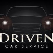 Driven Car Service by Driven Car Service, LLC in Hawthorne