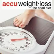 Accu Weight Loss The Bead Diet Smithtown Ny Alignable
