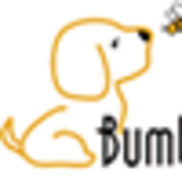 Bumble Puppy Estate Sales - Appleton, WI - Alignable