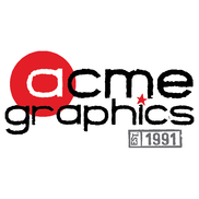 Acme Graphics - Sonoma, CA - Alignable