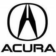 Acura Of Boardman >> Acura Of Boardman Boardman Area Alignable