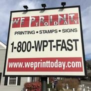 7e0780add6f6 We Print Today - Kingston, MA - Alignable