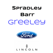 Spradley Barr Ford >> Spradley Barr Ford Lincoln Of Greeley Greeley Co Alignable