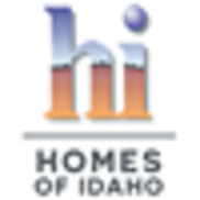 Homes Of Idaho, Inc  - Nampa, ID - Alignable