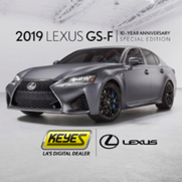 Lexus Van Nuys >> Keyes Lexus Van Nuys Ca Alignable