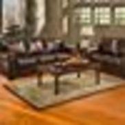 Maness Furniture Co Longview Tx