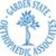Garden state orthopaedic associates p a fair lawn - Garden state orthopedics fair lawn ...