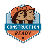 Construction Education Foundation
