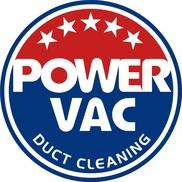 Power Vac Air Duct Cleaning Auburn Hills Mi Alignable