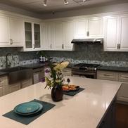 KZ Kitchen Cabinets u0026 Stone Inc & KZ Kitchen Cabinets u0026 Stone Inc - San Jose CA - Alignable