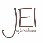 Judy Eastman Insurance - West Plains, MO - Alignable