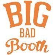 Big Bad Booth | Photo Booth Rental Atlanta - Atlanta - Alignable