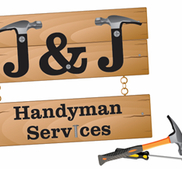 J And J Handyman Services Winston Salem Nc Alignable