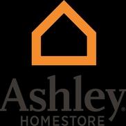 Ashley Furniture Draper Ut