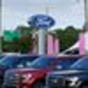 Palm Bay Ford >> Palm Bay Ford Palm Bay Fl Alignable