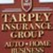 Tarpey Insurance Group - Wakefield, MA - Alignable