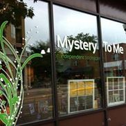 Mystery To Me >> Mystery To Me Madison Wi Alignable
