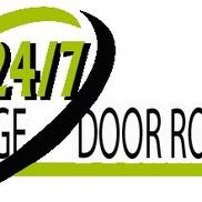 Garage Door Repair Rowlett Rowlett Tx Alignable