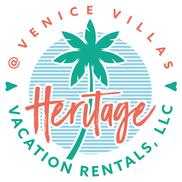 Heritage Vacation Rentals Llc Venice Fl Alignable