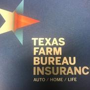 The Texas AgAdvantage Farm & Ranch Insurance by Texas Farm ...