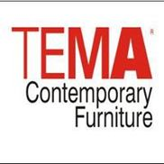 Tema Contemporary Furniture Albuquerque Nm