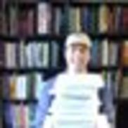 Chris' Li'l Bookstore - Wyoming, MI - Alignable