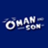 Oman And Son Builders Supply - Long Beach Area - Alignable