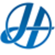 Heritage Payment Solutions - Wake Forest, NC - Alignable