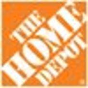 Home Depot Baxter Area Alignable