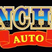 Used Auto Parts Nh >> Anchor Used Auto Parts Plaistow Area Alignable