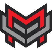 MCCMotorsports Las Vegas NV